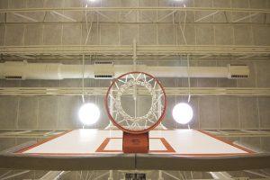 ספורט ושיפור הביטחון העצמי