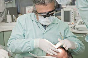 כתרים לשיניים ללא מתכת?