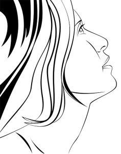טיפול בפיברומיאלגיה ובלוטת התריס