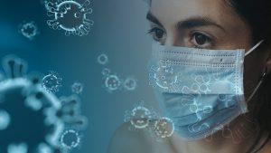 רשלנות רפואית ונגיף הקורונה