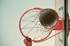 סוכנויות שחקני כדורסל