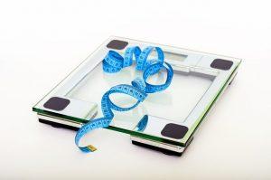 איך לרדת במשקל