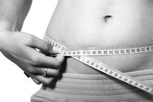 איך לרדת במשקל?