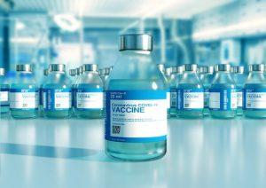 חיסון פעיל או מוחלש