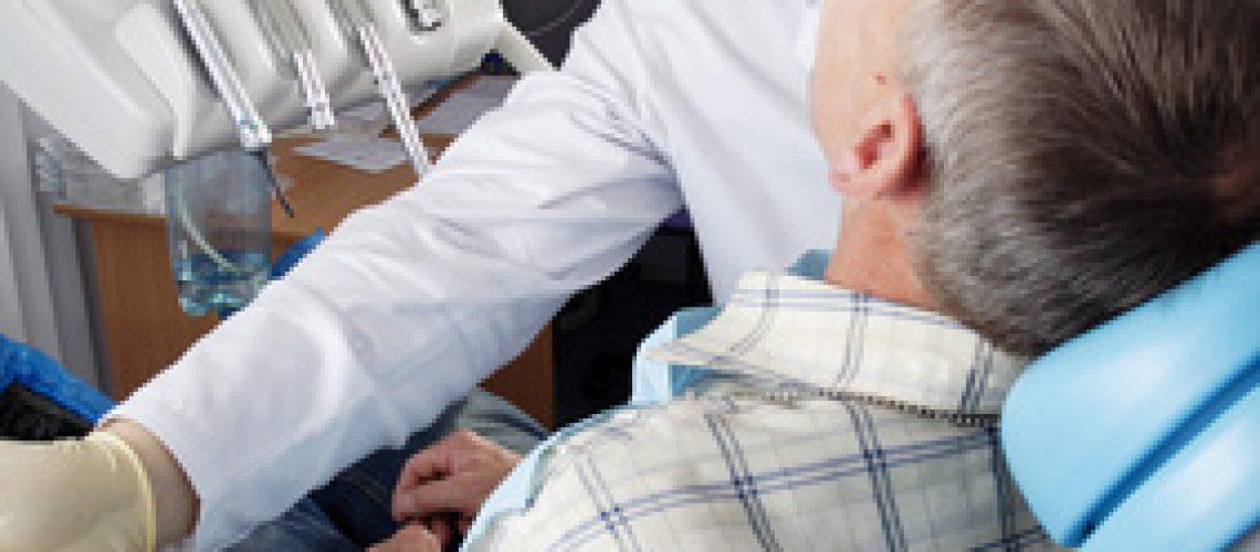 טיפולי שיניים בחירום - מה חשוב לדעת