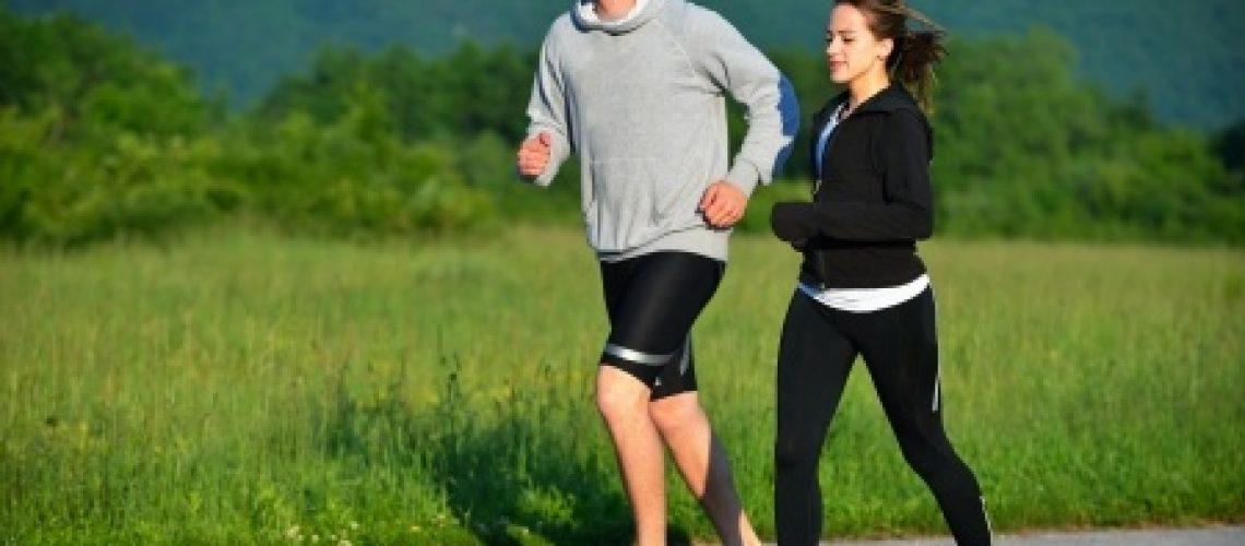 הזמנת בגדי ספורט באינטרנט - איך עושים את זה נכון?