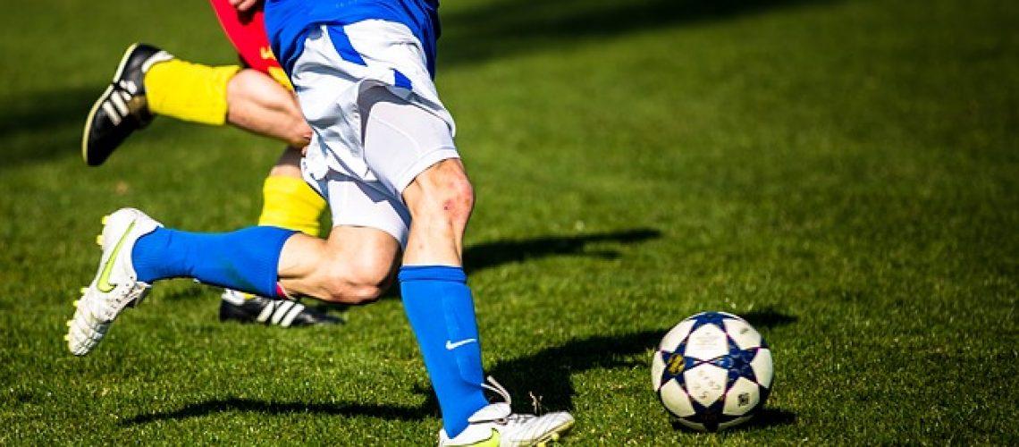 ליגות בכדורגל הישראלי